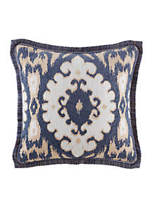 Kayden Square Decorative Pillow