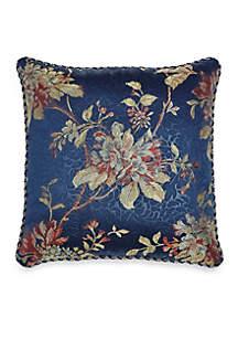Claire Square Pillow