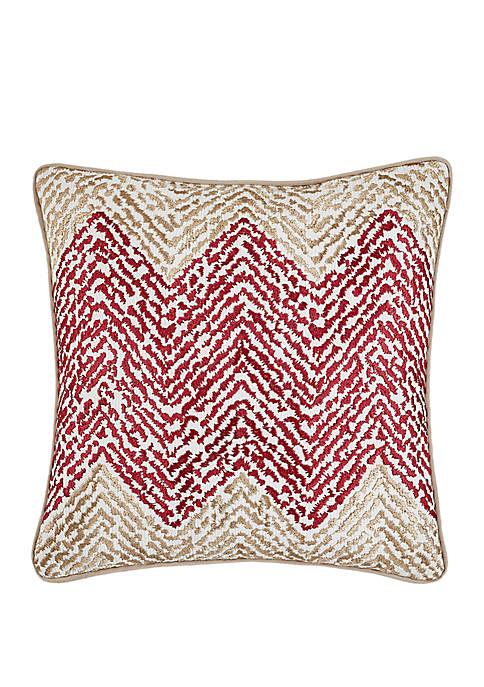 Croscill Adriel Fashion Pillow