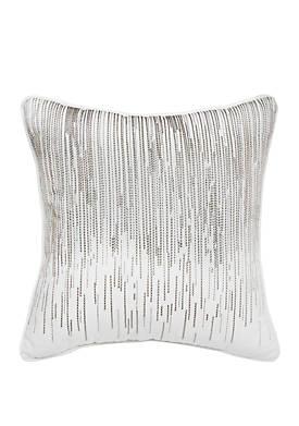 Penelope Fashion Pillow