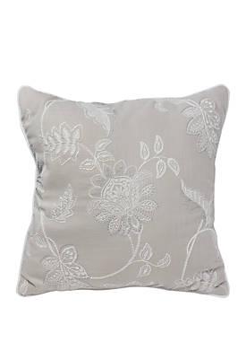 Penelope Square Pillow