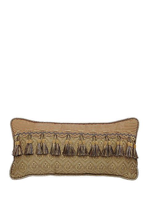 Ashton Boudoir Pillow