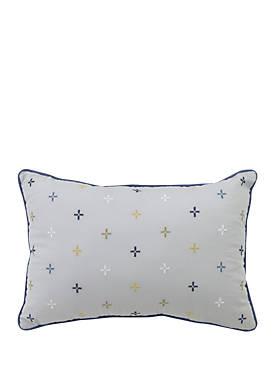 Morrison Boudoir Pillow