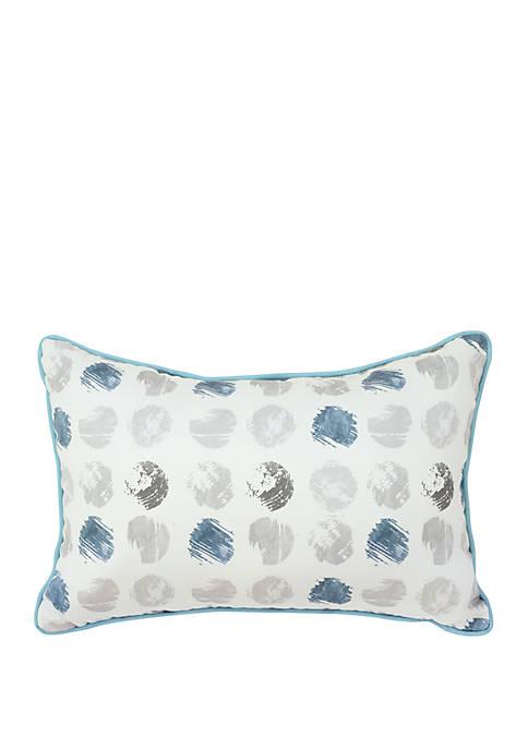 Marley Boudoir Pillow