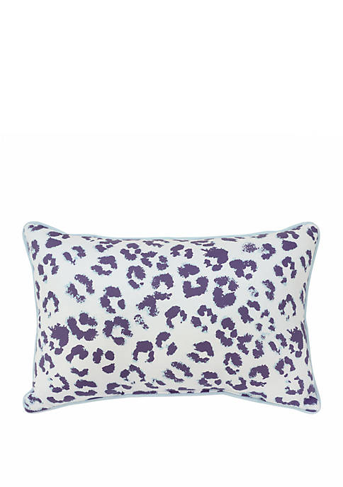 Croscill Angelina Boudoir Pillow
