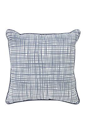 Morrison Fashion Pillow