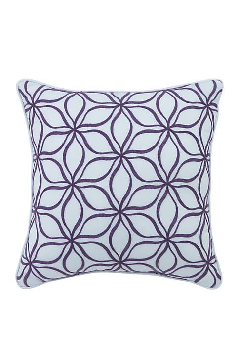 Croscill Angelina Fashion Pillow