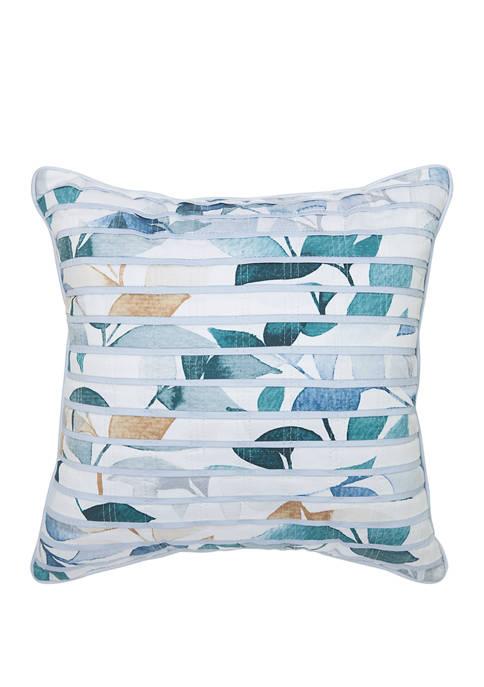 Croscill Lumia Square Pillow