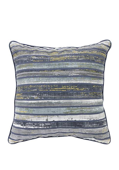 Croscill Morrison Boudoir Pillow