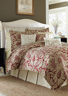 Croscill Avery Bedding Collection