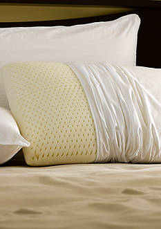 Restful Nights® Even Form™ Latex Pillow - Online Only