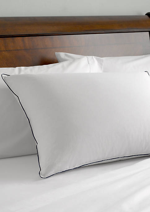 Pacific Coast Down Embrace Chamber Pillow - Queen
