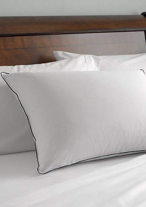 Pacific Coast® Down Embrace Chamber Pillow