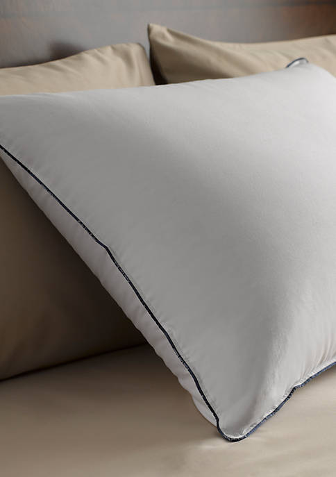 Luxury Firm Pillow