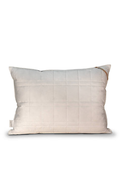 Calvin Klein Quilted Feather Standard/Queen Pillow 20-in. x
