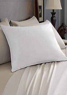 Bed Pillows King Size Firm Pillows Amp More Belk