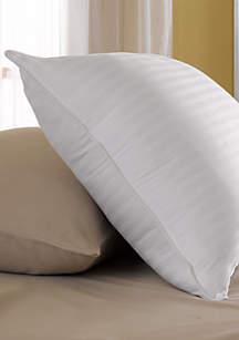 Luxury Down Pillow - King