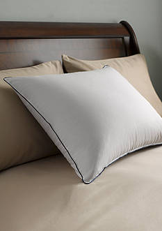 Pacific Coast® Luxury Firm Down Pillow - Online Only