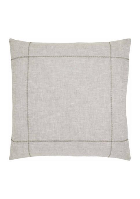 Ellen DeGeneres Dream Decorative Pillow