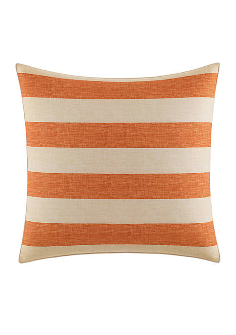 Palmiers Pillow Collection
