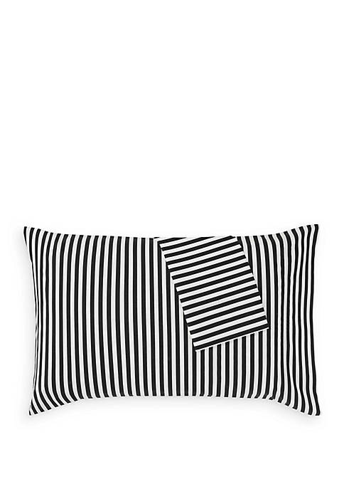 Marimekko Ajo Pillowcase Pair