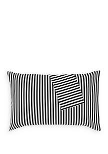 Marimekko Ajo Pillowcase Pair