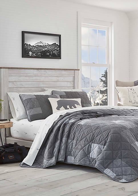 Swiftwater Quilt Set