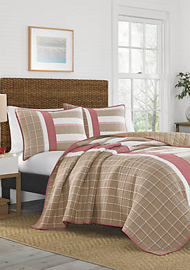 Crimstead Bedding Collection