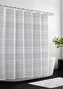 Shower Curtains Amp Bath Liners Unique Shower Curtains Belk