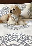 Bristol Comforter Set