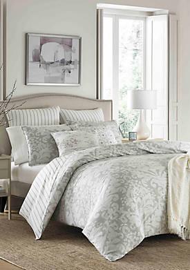 Camden Comforter Set