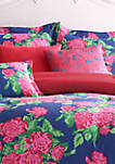 Bountiful Bouquet Bedding Collection