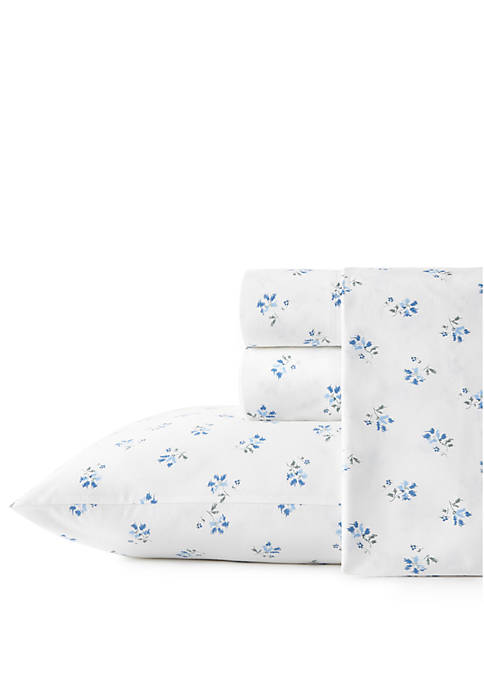 Stone Cottage Mae Bedding Collection