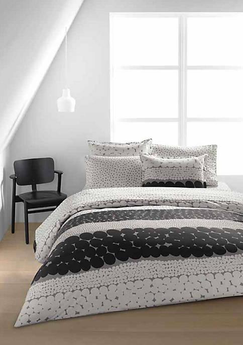Marimekko Jurmo Comforter Set