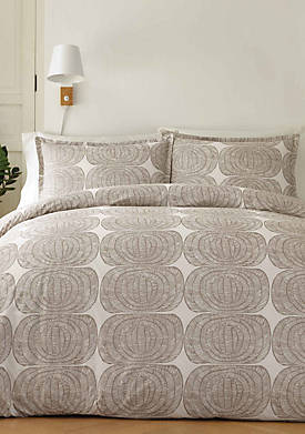 Mehilaispesa Comforter Set