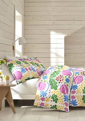 Onni Comforter Set