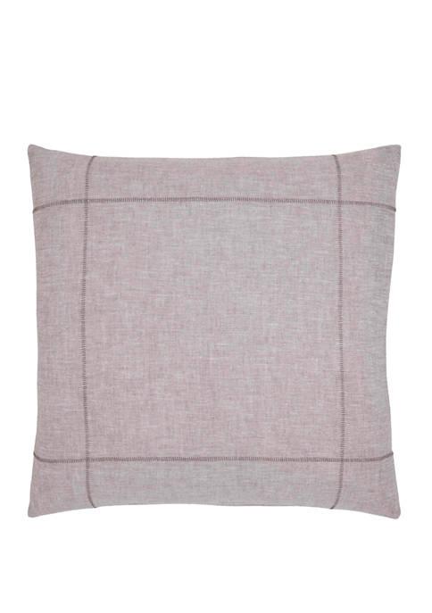 ED Ellen DeGeneres Dream Decorative Pillows 18x18