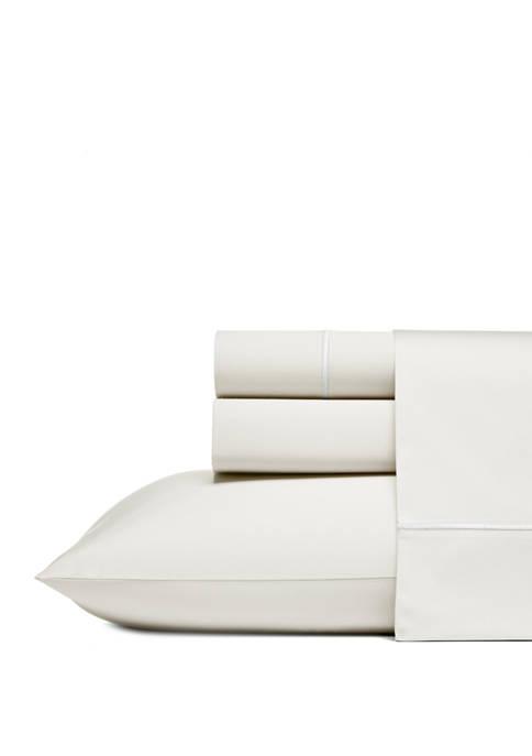 Nautica Regatta Cotton Sheet Set