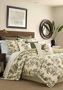 Tommy Bahama® Nador Bedding Collection