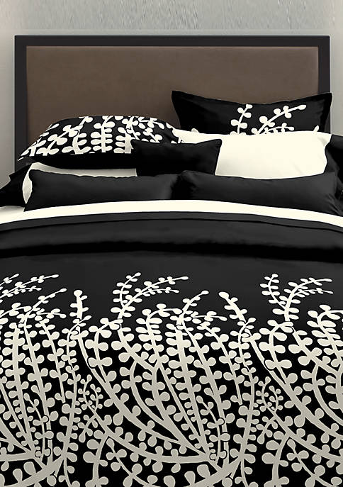 Branches Twin Duvet Set 88-in. x 68-in.