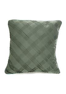 Wakefield Decorative Pillow