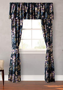 Kaftan Floral Bedding Collection - Online Only