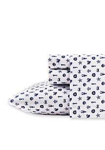 Poppy & Fritz® Sea Icons Sheet Set