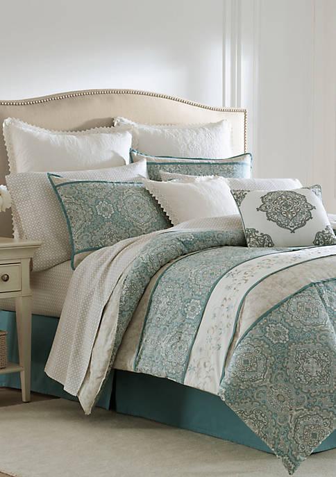 Ardleigh Comforter Set