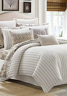 Tommy Bahama® Sandy Coast Bedding Collection