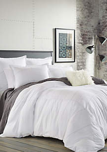 Courtney Comforter Set