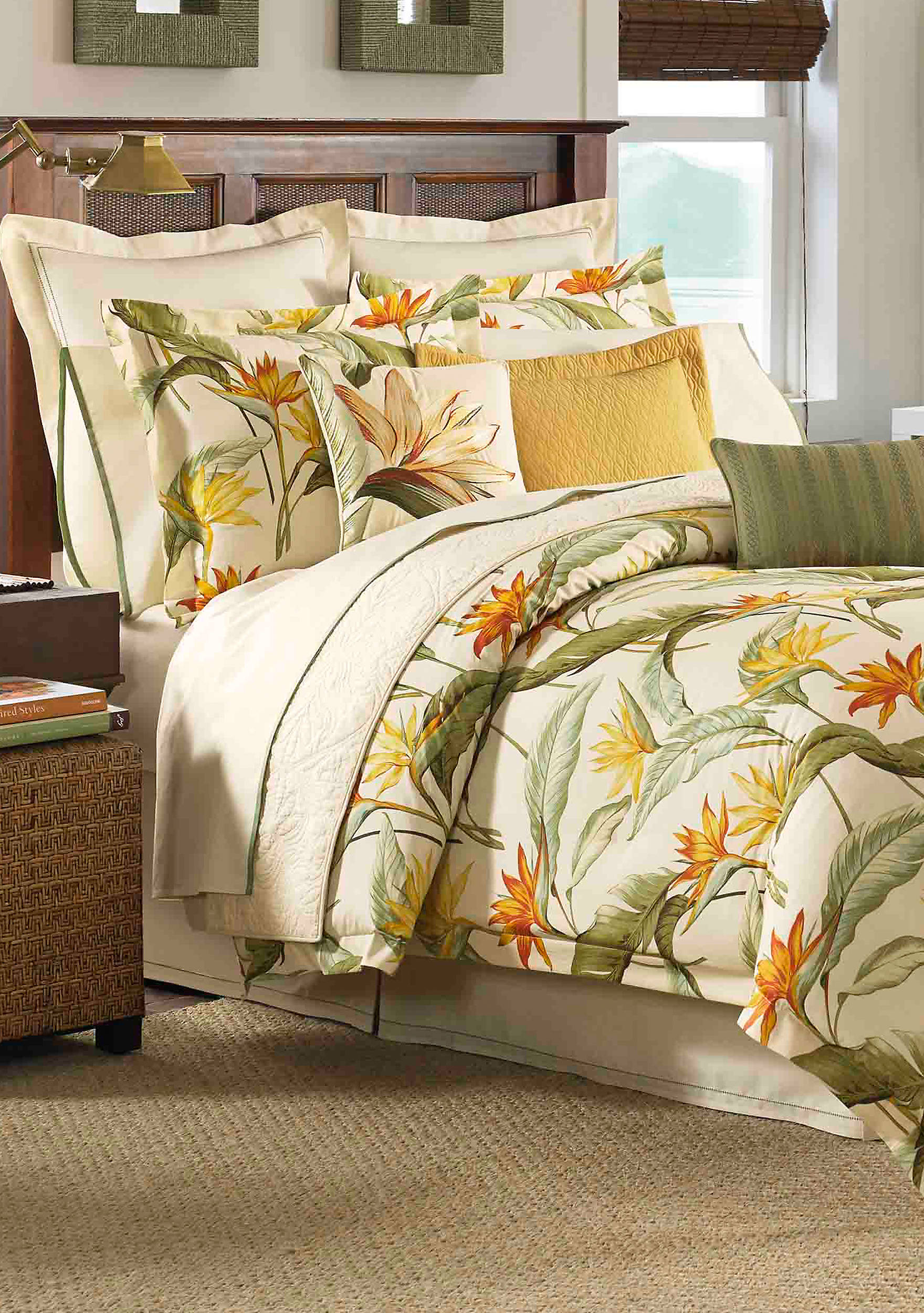 basics queen full black dvf cover gray furstenberg of tommy covers von outlet up bath drive bahamaa size set bahama cheap sale jungle hibiscus haven sheet canada online diane quilt comforter bags unisex bedding king california sets duvet ae duvets