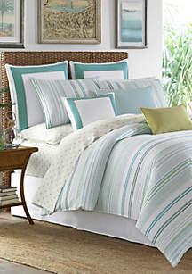 Tommy Bahama® La Scala Breezer Bedding Collection