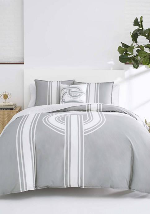 Philippe Comforter Set
