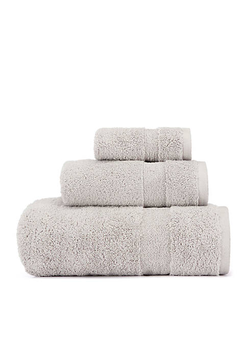 Ellen DeGeneres Kindness Three Piece Towel Set